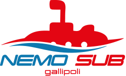 LOGO NEMOSUB GALLIPOLI web